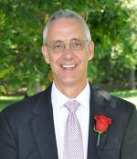 Profile image of John Mitchell