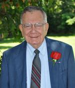 Profile image of Bill Holt